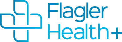 Flagler Health