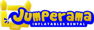 Jumperama Inflatable Rentals