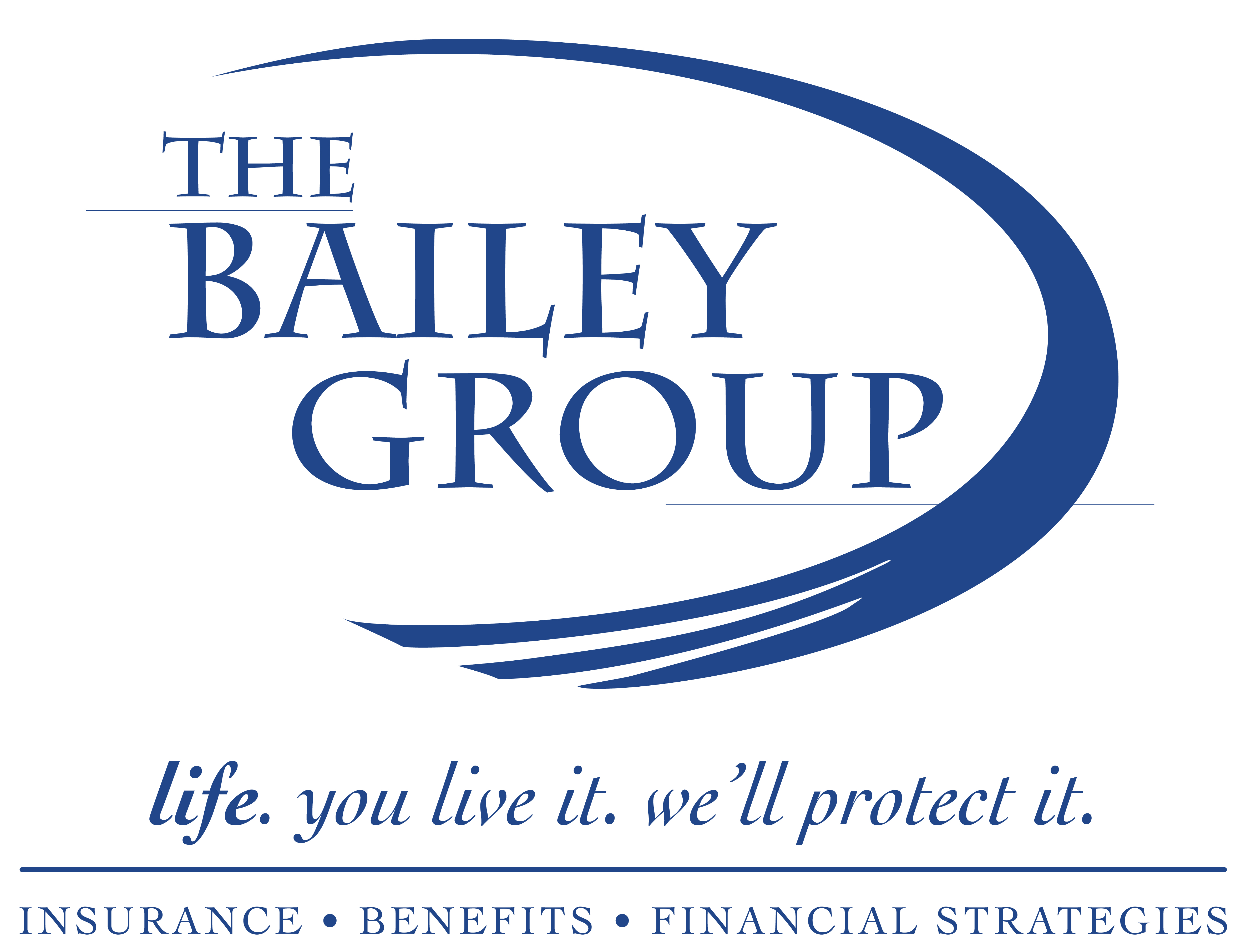 The Bailey Group