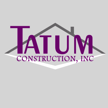 Tatum Construction